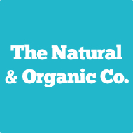 The Natural & Organic Co.
